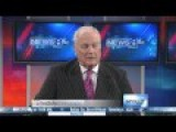 Dallas Sportscaster Dale Hansen On Michael Sam Being First Openly Gay NFL Player