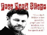Defamation Suit Against Mark Steyn, National Review A Go, Judge Says