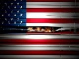 Democrat Invokes North Korea While Reintroducing Surveillance Bill