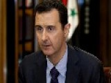Damascus: Opposition Delusional In Demanding Assad Quit