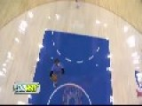 Dunk Of The Week: Blake Griffin Gives A Slamdunk Clinic Against Philadelphia