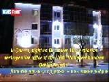 December 10th 2014 News English Subtitles