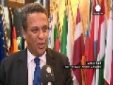 Diplomatic Tension Escalates Between Egypt And Italy