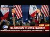 Democrat Fundraiser Don Peebles: I Think Donald Trump Is Poised To Win