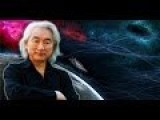 Did Humans Come From Another Planet? - Professor Michio Kaku Responds To The Question Did Humans Come From Outer Space?