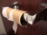 Devon And Cornwall Police Release Toilet Paper 999 Call