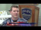 Driver Gets Ticket After Posting Video On Facebook