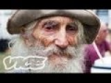 Death Of The American Hobo Documentary