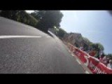 Drift HD Ghost: Isle Of Man TT Full Onboard Lap 2013