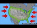 Documentary Evidence That Russia Plans To Invade The United States After Ukraine