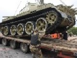 Donetsk War Museum Slowly Being Looted