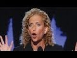 Debbie Wasserman Schultz Will Not Speak At DNC