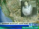 Dorner Manhunt: Trail Is Cold In Big Bear, Evidence In Dumpster, And Scuba Gear