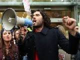 Disgruntled RBS Worker Writes Hilarious Open Letter To Russell Brand