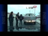 Drunk Driver - Life In Prison