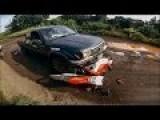 Dirt Bike Crash Compilation
