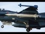 Defence News : The New Japan Anti-Ship XASM-3 Missile Is Able To Stop PLA Navy Attacking Forces