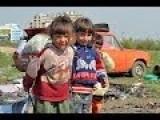 Documentary - How Gypsies Live In Bulgaria