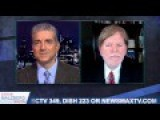 David Duke Blows Up: Don't Mention KKK In My Introduction