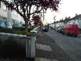DSN Doorstep Challenge With SEAN KENNY & BRIAN MCDOWE 2c13 LL LABOUR PART 3,4,&5