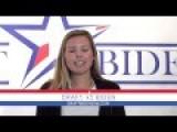 Draft Biden 2016