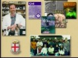 Dr. Kenneth Miller On The Kitzmiller V. Dover Intelligent Design Trial
