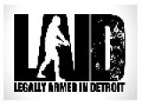 DETROIT: ARMED CITIZENS LOWER CRIME