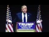 Donald Trump Goes After Drug Industry