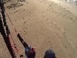 Dune Soaring - Swing Arcus 4