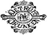 Detroit Drunken Historical Society Brewing Up The Past