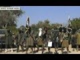 Dozen Of Lost Girls Confirmed Are Now Married By Boko Haram