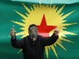 DEVASTATED KURDISH FAMILIES TELL BRUTAL MURDER OF THEIR SONS BY PKK Communist Kurd SUPPORTERS