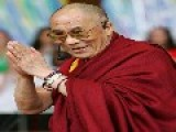 Dalai Lama Asks China To Learn From India