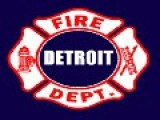 Detroit Fire Department's Little Secret: 19 Workers Have Invalid Driver's License