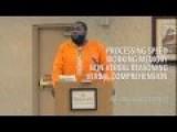 Doctor Umar Johnson - Why White Children Have Higher IQ Scores Than Black Kids