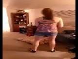 Dancing ? O.0