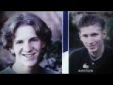 Dian Sawyer Interviews The Mother Of Columbine Shooter Dylan Klebold