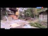 Donetsk Militia Captured Classified Ukrainian Army Files!