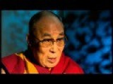 Dalai Lama Concedes He May Be The Last
