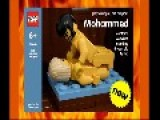 Dntn Toronto: RISE CANADA Shows Muhammad Cartoons #REALjesuischarlie