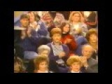Donahue Show - Holocaust