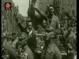 Dr. Joseph Goebbels, A Tribute