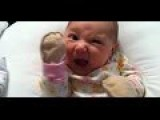 Dancing Baby Funny Videos