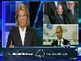 Did Hillary Clinton Fabricate The Libyan War By Lying? Secret Tapes Come Out