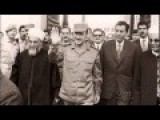 Documentary About Syria, How The Revolution Started