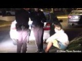 Drunk Driving - Knowing Your Rights