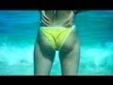Danny Jock - DOMINICAN REPUBLIC