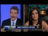 Dana Loesch Busts Leftist Myths On Gun Control