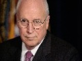 Dick Cheney Is Absolutely Right About This