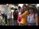 Dedham-West Roxbury Unity Against Pipeline